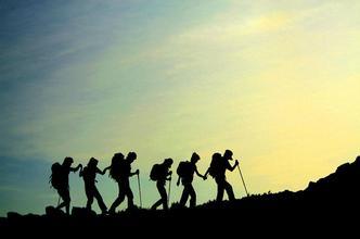 龙门山国际山地户外运动挑战赛|60余万奖金等你来拿!|2016年中国•成都彭州-彭米网