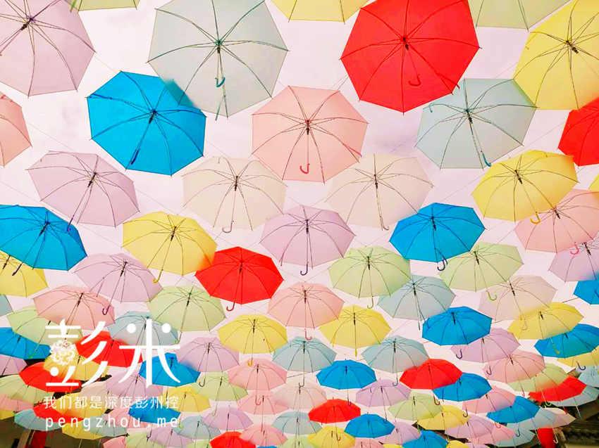 2016中国•彭州(磁峰)第二届富氧原生态猕猴桃旅游季开幕-彭米网