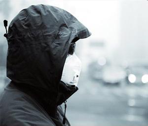 成都实时监督彭州石化基地空气质量网站公布-彭米网