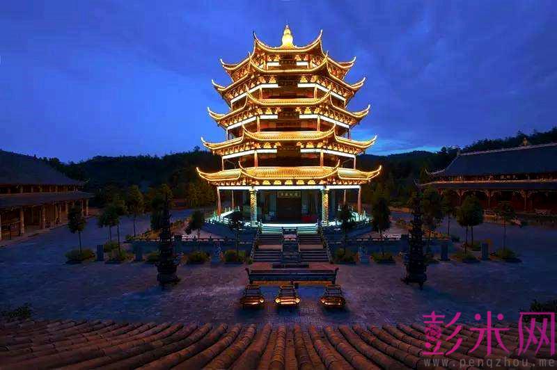 2017中国围棋甲级联赛 将在彭州阳平观举行-彭米网