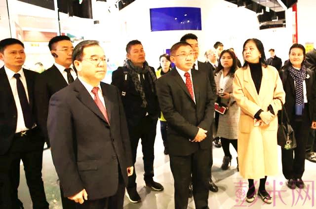 彭州市友好城市 泰国尖竹汶府来彭访问 加强中泰合作 促进友好往来-彭米网